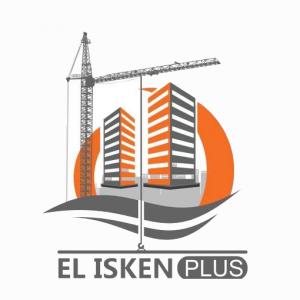 ElIsken Plus