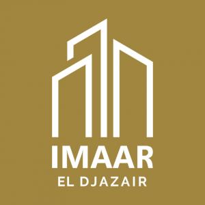 Imaar El Djazair</